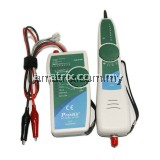 All-In-One Toner & Probe Kit(MT-7068)